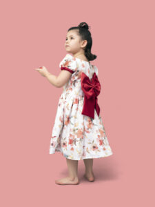 girldress06M2