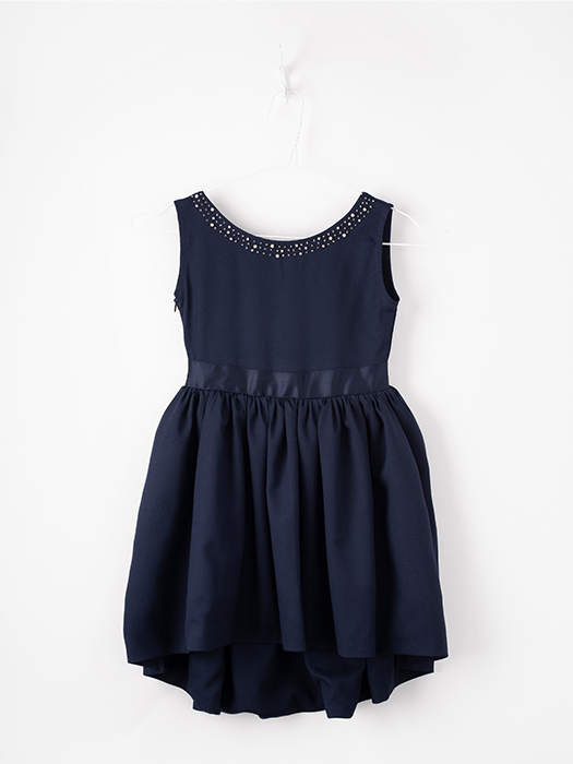 girldress07A
